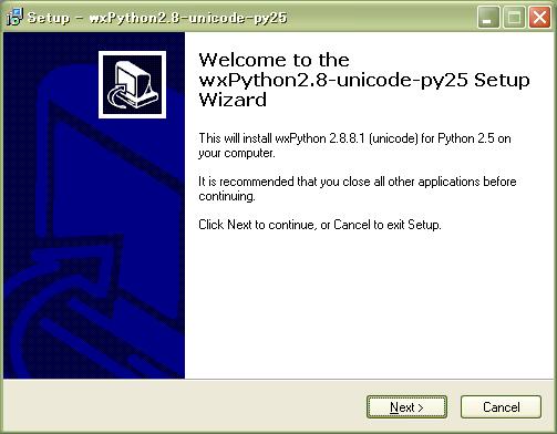 Python012