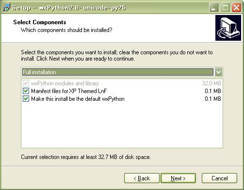 Python016