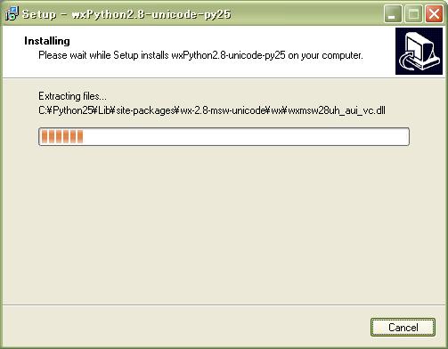 Python017