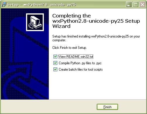 Python018
